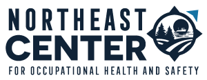 Northeast Center for Occupational Health and Safety