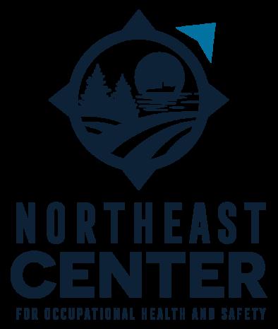 NEC_logo_stacked_DIGITAL